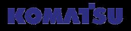 com_logo02